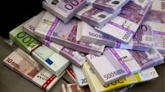 На фоне пандемии бюджет Германии в 1-м полугодии стал дефицитным