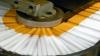 Производители табака второй раз за год поднимают цены на...