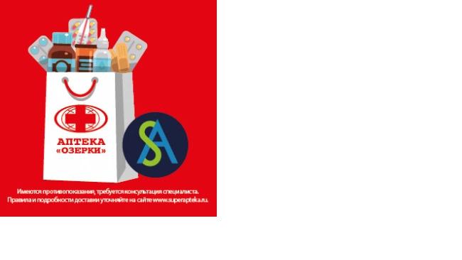 Росздравнадзор выдал первое разрешение на онлайн торговлю лекарствами в Северной столице