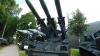 Арбитражный суд поддержал решение ФАС России о недопусти...