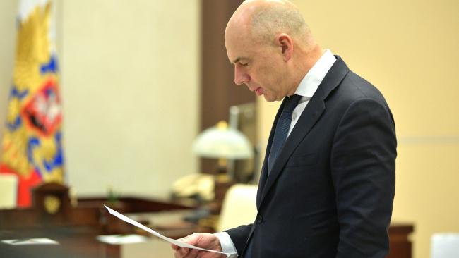 Зампредседатель правительства захотел сократить число надзорных служб