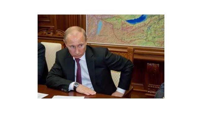 Сибирская госкорпорация получит беспрецедентные льготы и права