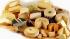 Роспотребнадзор оспорит разрешение петербургского арбитража торговать санкционными продуктами