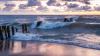 МИД: жизни моряков, затонувшего у берегов Эстонии ...