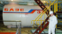 Российские АЭС более надежны, чем станции США и Германии