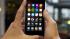 Отечественная ОС для смартфонов выйдет до 2019 года