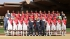 Компания Дмитрия Рыболовлева купит 66,67% акций футбольного клуба Monaco