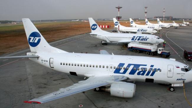 Авиакомпании намерены повысить стоимость перелетов для детей