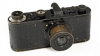 Фотокамера Leica продана за 2,16 млн евро