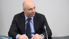 Минфин: дедолларизация России не коснется вкладов населения
