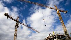 Госдума хочет усовершенствовать проектное финансирование