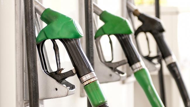 Правительство РФ обнаружило «противоречивые трактовки» в отчёте Росстата о повышении цен на бензин