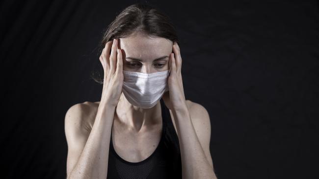 Пандемия коронавируса. Актуальные новости в мире на 13 октября