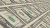 Евро и доллар продолжают стремительно расти