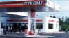 Цены на бензин в 2015 году могут вырасти на 15%