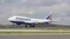 Самолет из СПб в Доминикану вынужденно сел в Исландии