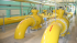 """Чтобы защитить свои инвестиции, """"Газпром"""" подал в суд на правительство Литвы"""