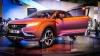 Кроссовер Lada XRAY получит французскую платформу ...