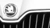 Skoda в марте продала в России более 8 тыс. автомобилей