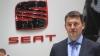 Seat в России возглавил выходец из Kia Motors