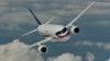 «Добролет» передумал летать в Петербург