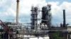 Россия может сократить добычу нефти на 15 млн тонн