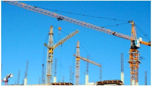 Метро Москвы планирует заработать на строительстве торговых центров у станций
