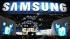 Samsung выпустит смартфон Galaxy S5 со сканером глаза
