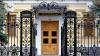 Центробанк России позвал студентов на стажировку