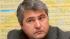 """Глава киностудии RWS АФК """"Система"""" Месхиев может возглавить комитет по культуре Петербурга"""