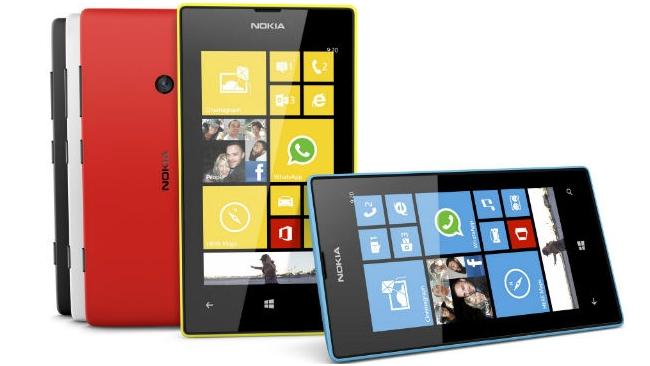 Nokia покупает  Alcatel-Lucent за 15,6 млрд евро