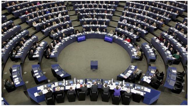 Для старта Европейского рейтингового агентства ищут 300 млн евро