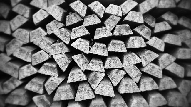 Компания по производству серебра Polymetal терпит издержки