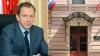 МВД: у главы комитета по энергетике изъяли 18 млн ...