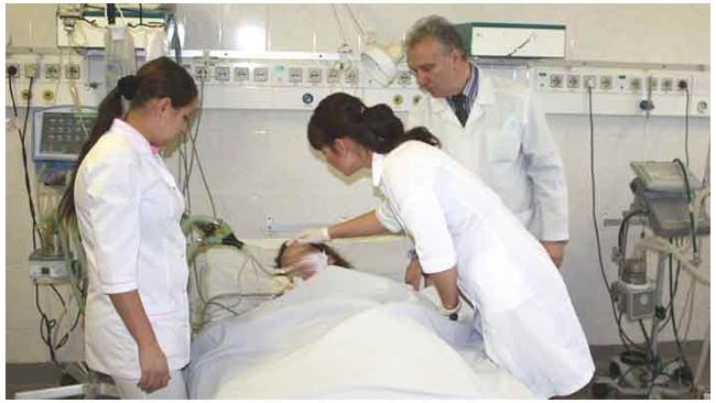 Жена полпреда Минха разбилась в аварии под Псковом, но была трезвой