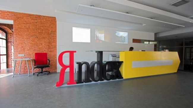 """""""Яндекс"""" закрыл рейтинг блогеров"""