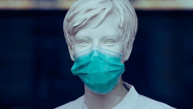 Пандемия коронавируса. Актуальные новости в мире на 20 июля