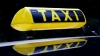 В Баку отказались от такси российского производства