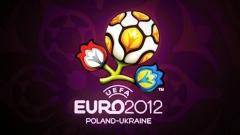 Расписание Чемпионата Европы по футболу 2012 в Польше и Украине
