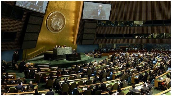 Евросоюз продлил санкции против россиян до 15 сентября 2015 года