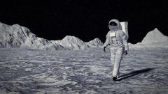 """""""Как тебе такое, Илон Маск?"""": Китайские исследователи посадят картошку на Луне"""