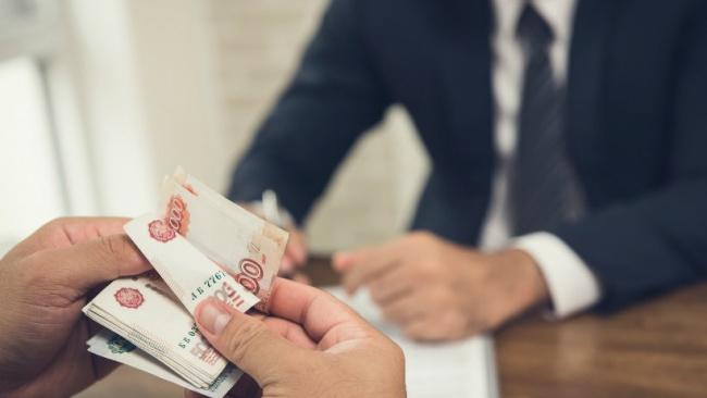 Минюстр России изменит систему взыскания долгов с россиян