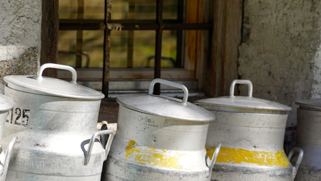 Льготы НДС могут отменить на часть социально важных продуктов