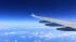 Конструкция самолета MC-21 обойдется в 450 млрд рублей