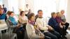 Российское правительство считает пожилых людей проблемой ...