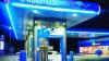 """Компания """"Газпром нефть"""" заработала рекордные 253 ..."""