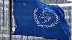 Россия помешала принятию новой резолюции МАГАТЭ в отношении Ирана