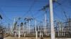 Украина вдвое снизила объем поставок электроэнергии ...