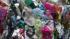 Еще два завода по переработке мусора появятся в Петербурге к 2016 году