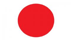 Россиянам стало проще побывать в Японии
